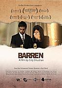 Watch Full Movie - Barren - Watch Documentries