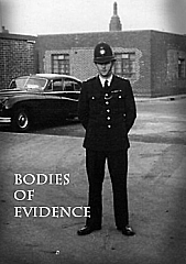 Bodies of Evidence - The Morphine Murderer