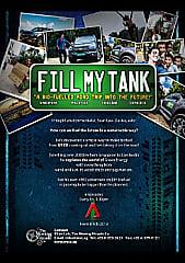 Watch Full Movie - Fill My Tank - A Green Road Trip