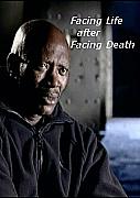 Facing Life After Facing Death