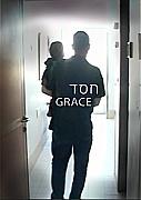 Grace (Hessed)