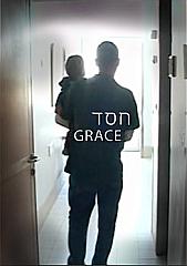 Watch Full Movie - Grace (Hessed)