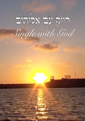 A Single With God