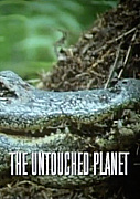 Untouched Planet - Episode 1