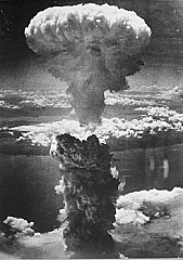 Windscale 1957: The Nuclear Winter