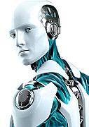 Will robots steal our jobs? - The future of work