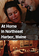 At Home in Northeast Harbor, Maine