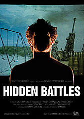 Watch Full Movie - Hidden Battles