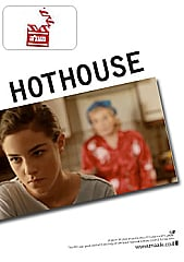 Watch Full Movie - Family Hothouse