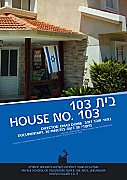 House 103