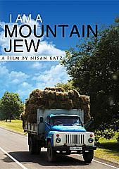I am a Mountain Jew