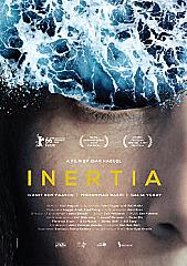 Watch Full Movie - Inertia