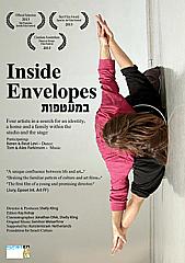 Watch Full Movie - Inside Envelopes