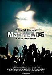 MacHEADS