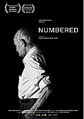Watch Full Movie - Numbered