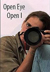 Open Eye - Open I