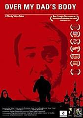 Watch Full Movie - Over My Dad's Body