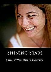 Watch Full Movie - Shining Stars