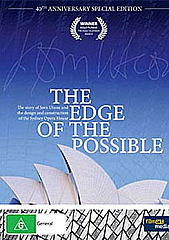 Watch Full Movie - The Edge of the Possible