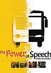 Watch Full Movie - The Power of Speech