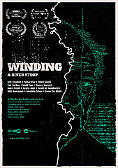 Winding - A River Story