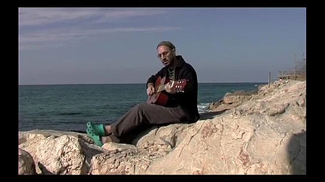 Watch Full Movie - Faith Singers - Watch Trailer