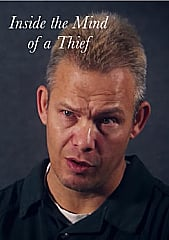 Watch Full Movie - Inside the Mind of a Thief