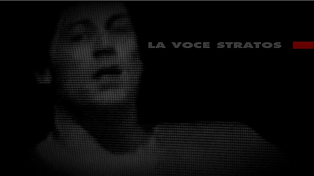 Watch Full Movie - La Voce Stratos - Watch Trailer