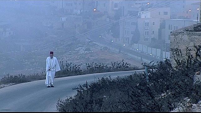 Watch Full Movie - Lone Samaritan - Watch Trailer