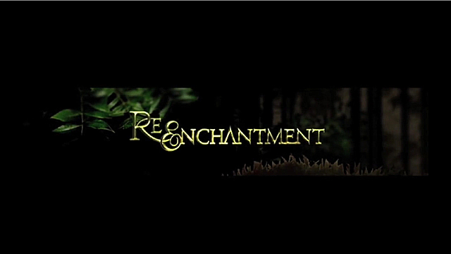 Watch Full Movie - Re Enchantment - Watch Trailer